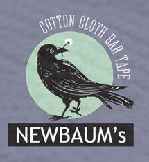 newbaum banner1.png
