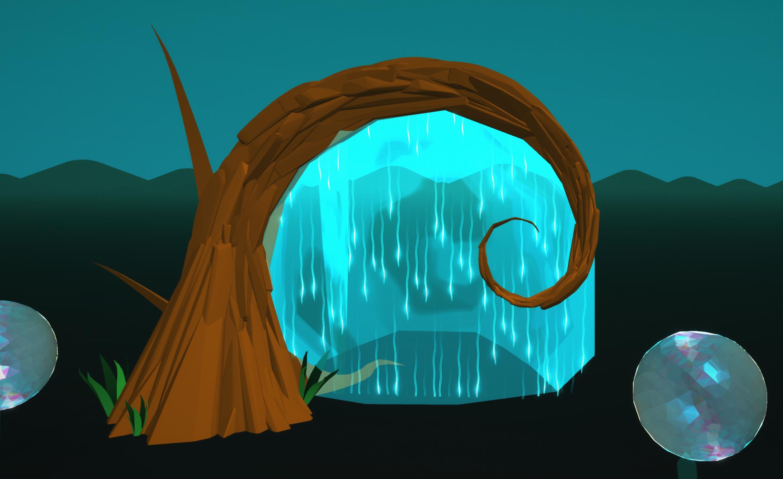Water Portal.jpg