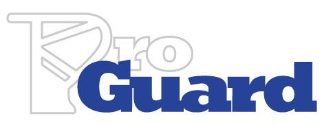 ProGuard.jpg