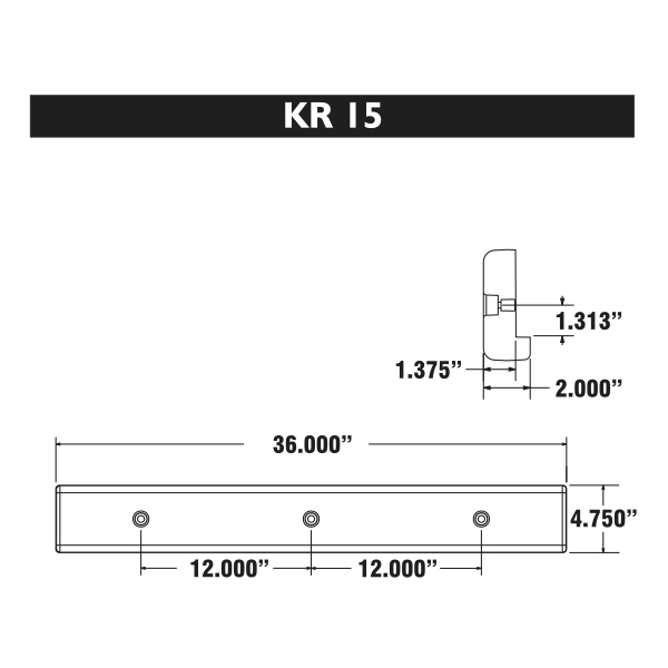 KR 15.jpeg