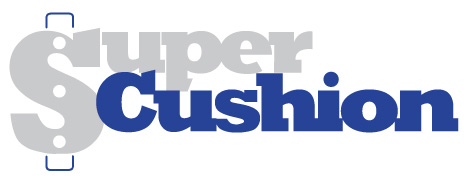 SuperCushion.jpg