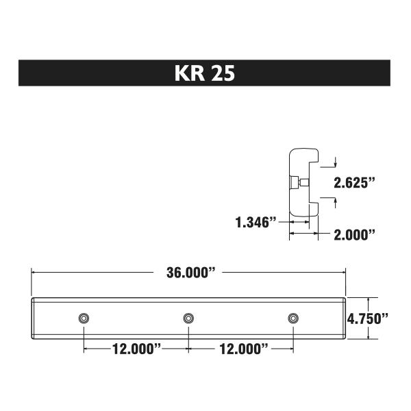 KR 25.jpeg