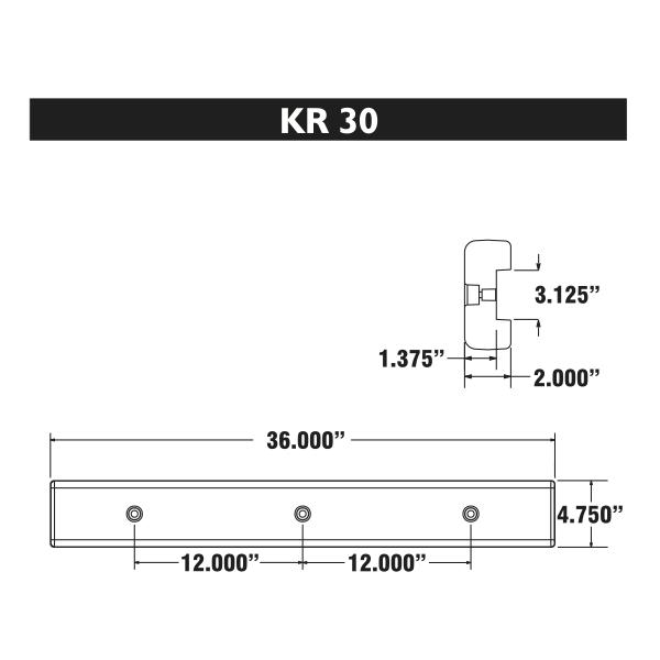 KR 30.jpeg