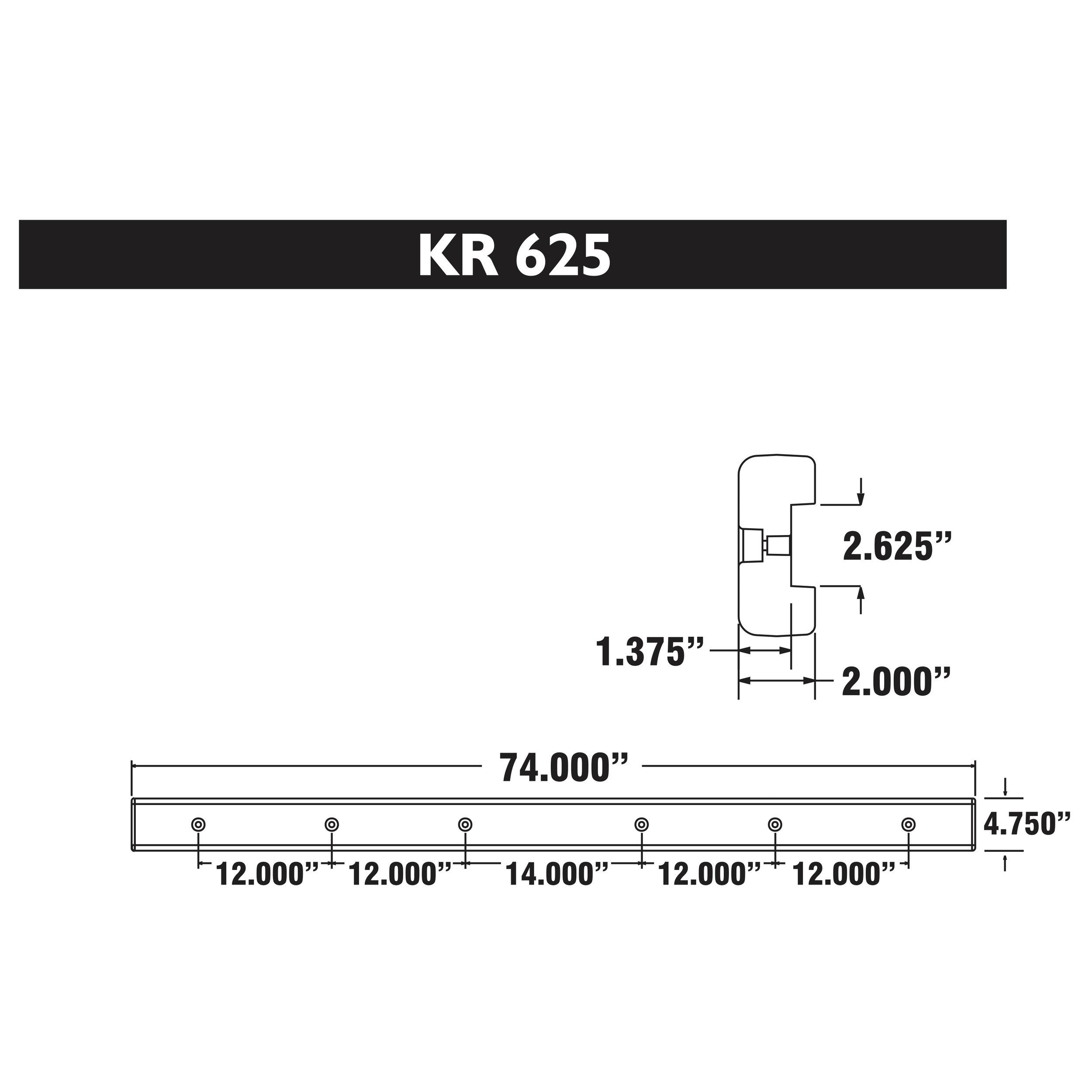 KR625.jpg