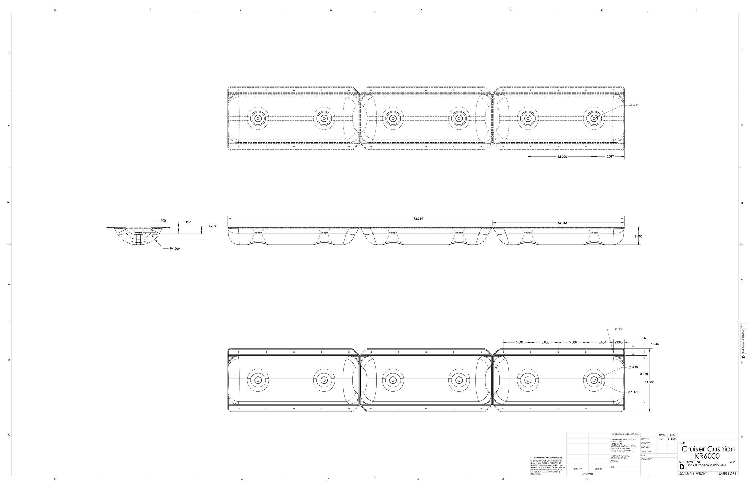 Dock Bumper24in012506full.jpg