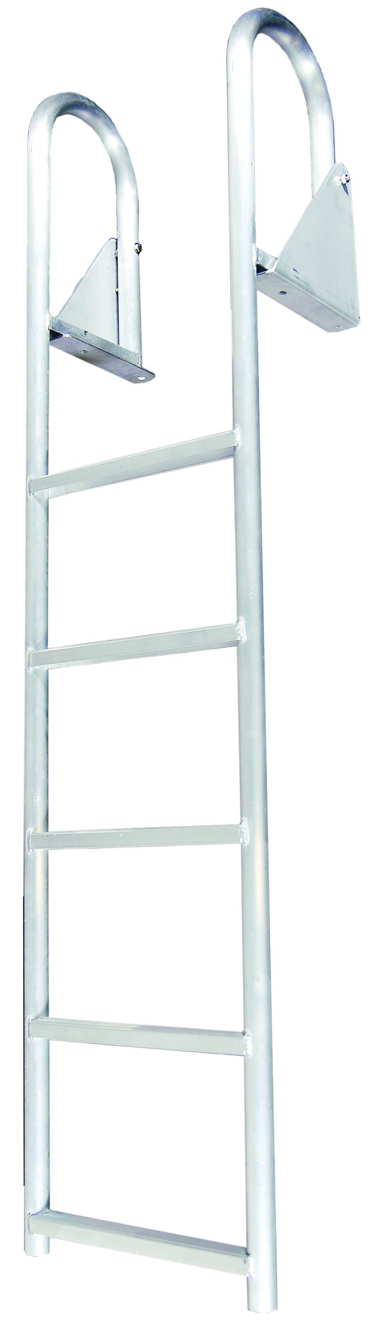 LadderFlipUp