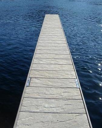 rockface dock.jpg