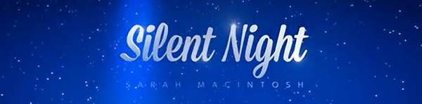 project_silentnight_wide2.jpg