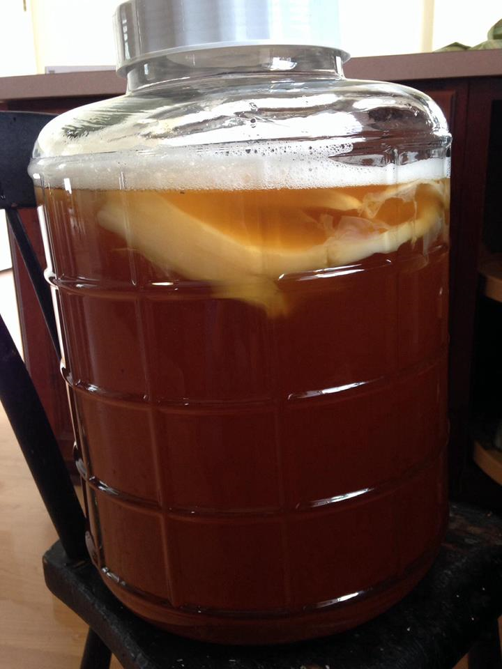 5 Gallon Brew.png