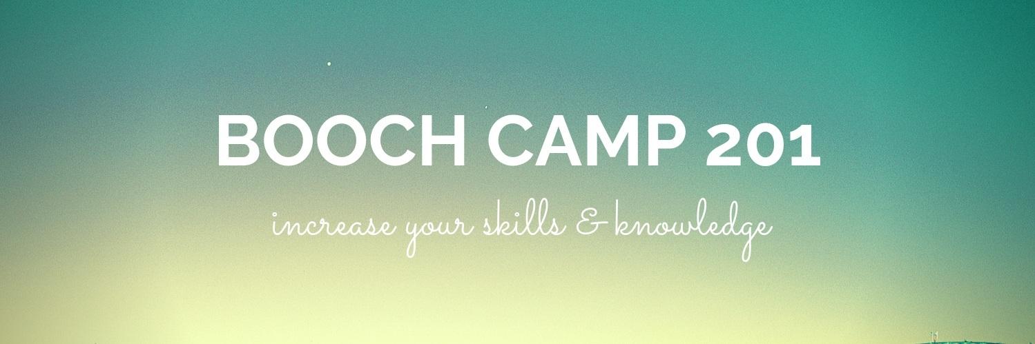 booch%2Bcamp%2B201-b.jpg