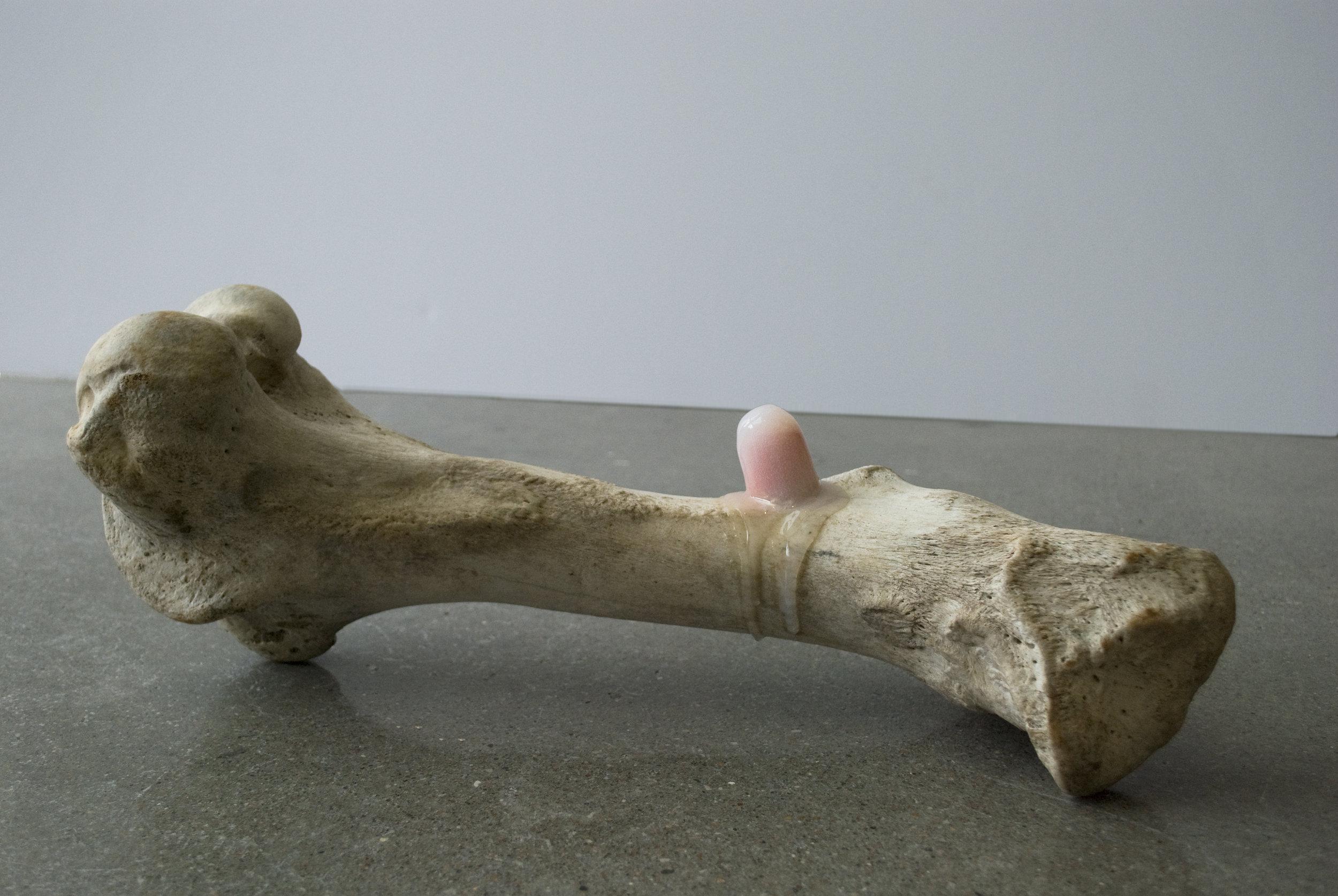 margaux-crump-bone.jpg