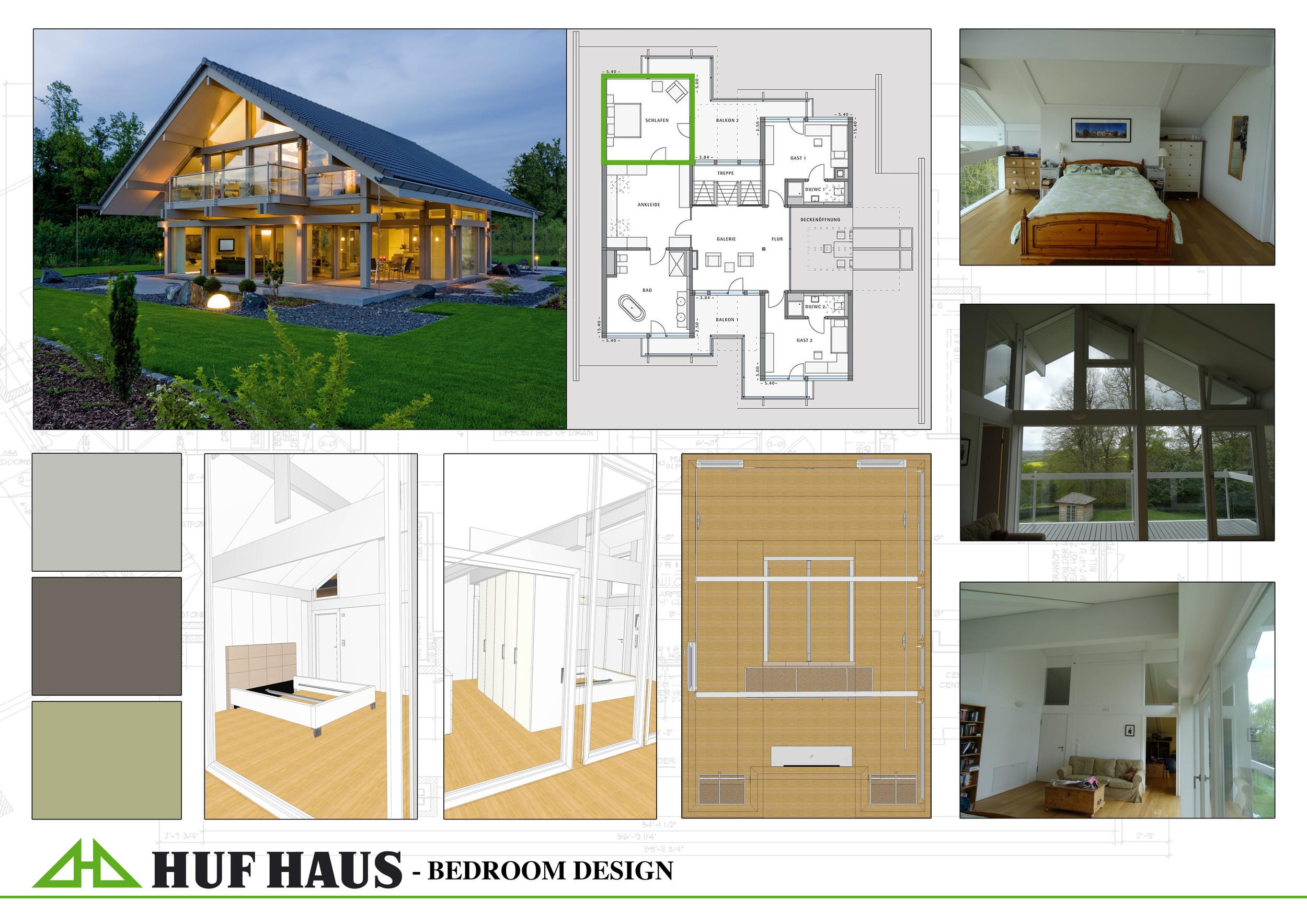 Huf House.jpg