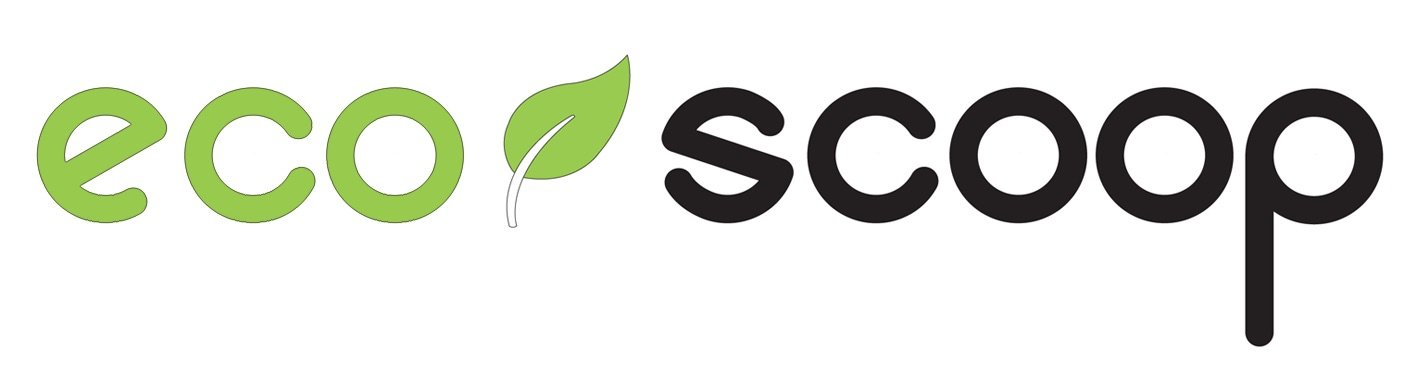ECO SCOOP LOGO (1) copy 2.jpg