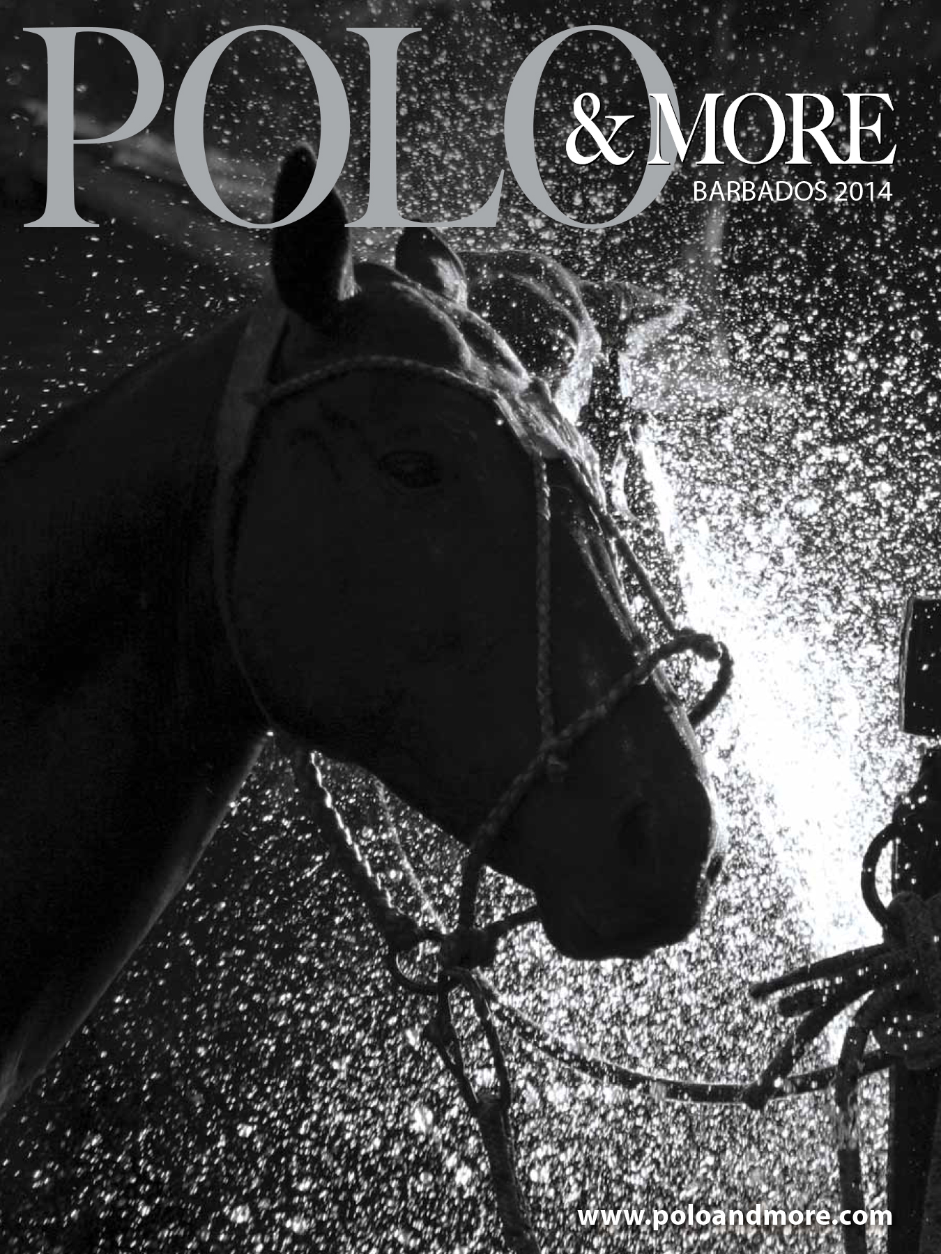 Poloandmore-Cover