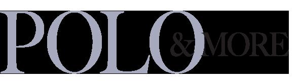 Polo-&-More-Logo-reverse.png