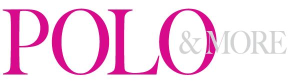 Polo & More 2015 Header