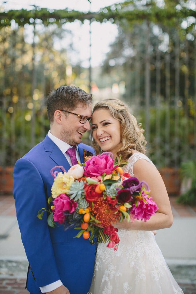 2016_BeckyJohn_Wedding_Web-190.jpg