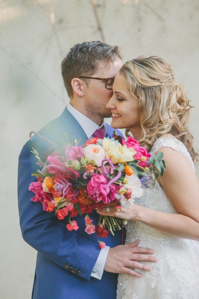 2016_BeckyJohn_Wedding_Web-209.jpg