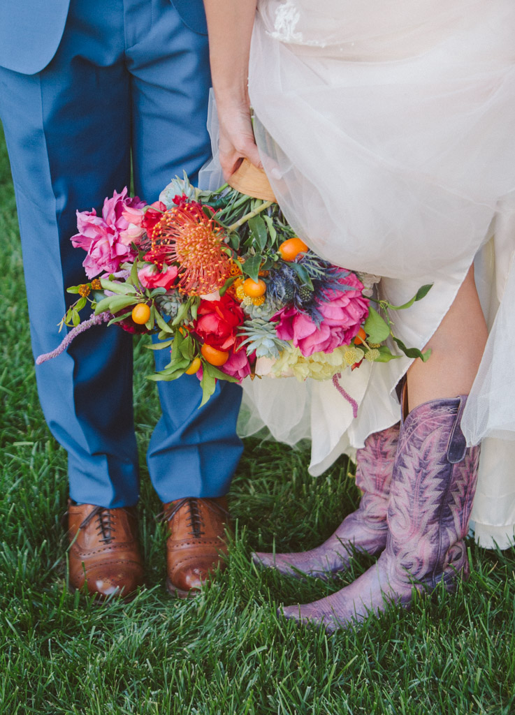 2016_BeckyJohn_Wedding_Web-227.jpg