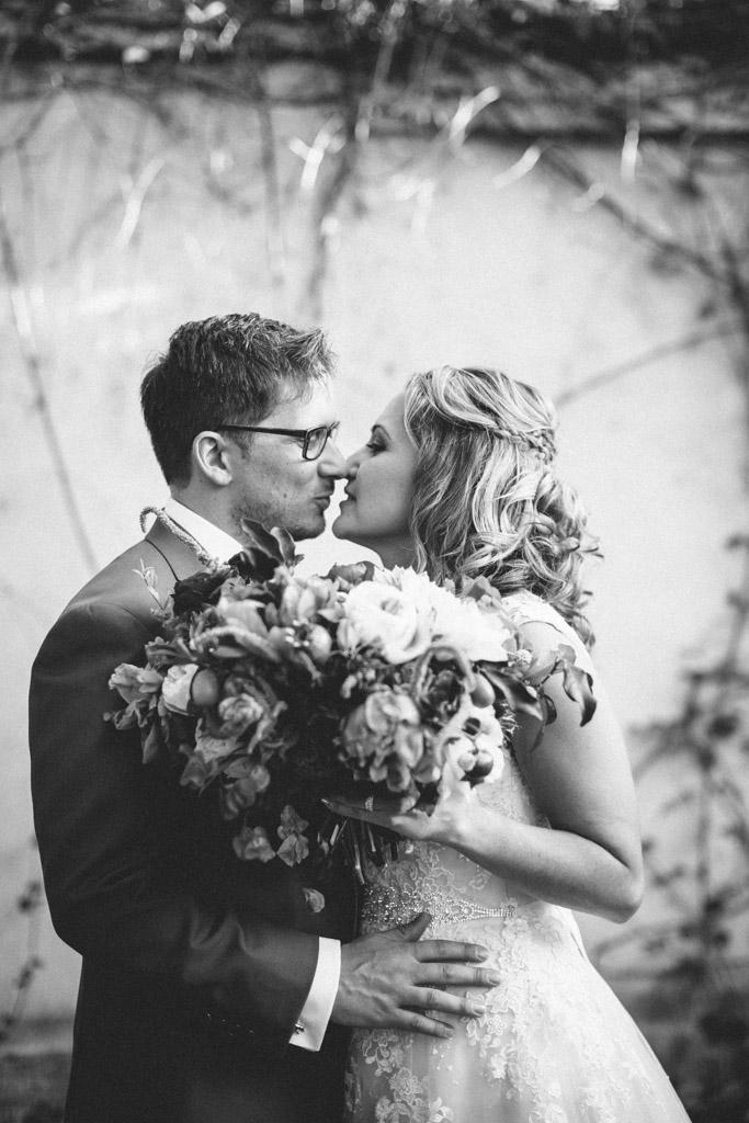 2016_BeckyJohn_Wedding_Web-206.jpg