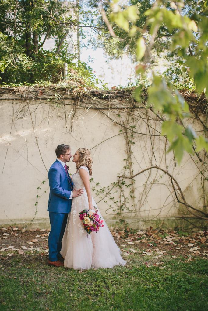 2016_BeckyJohn_Wedding_Web-204.jpg