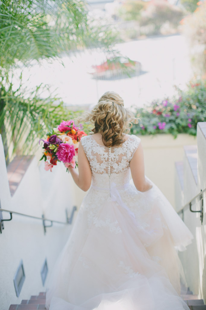 2016_BeckyJohn_Wedding_Web-43.jpg