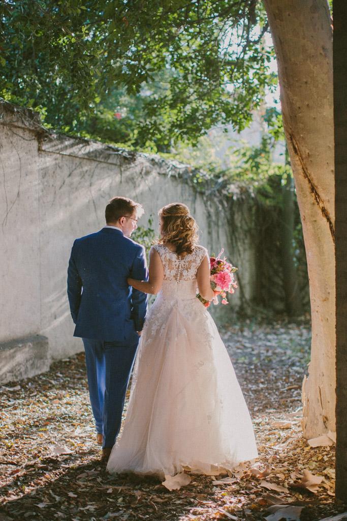 2016_BeckyJohn_Wedding_Web-203.jpg