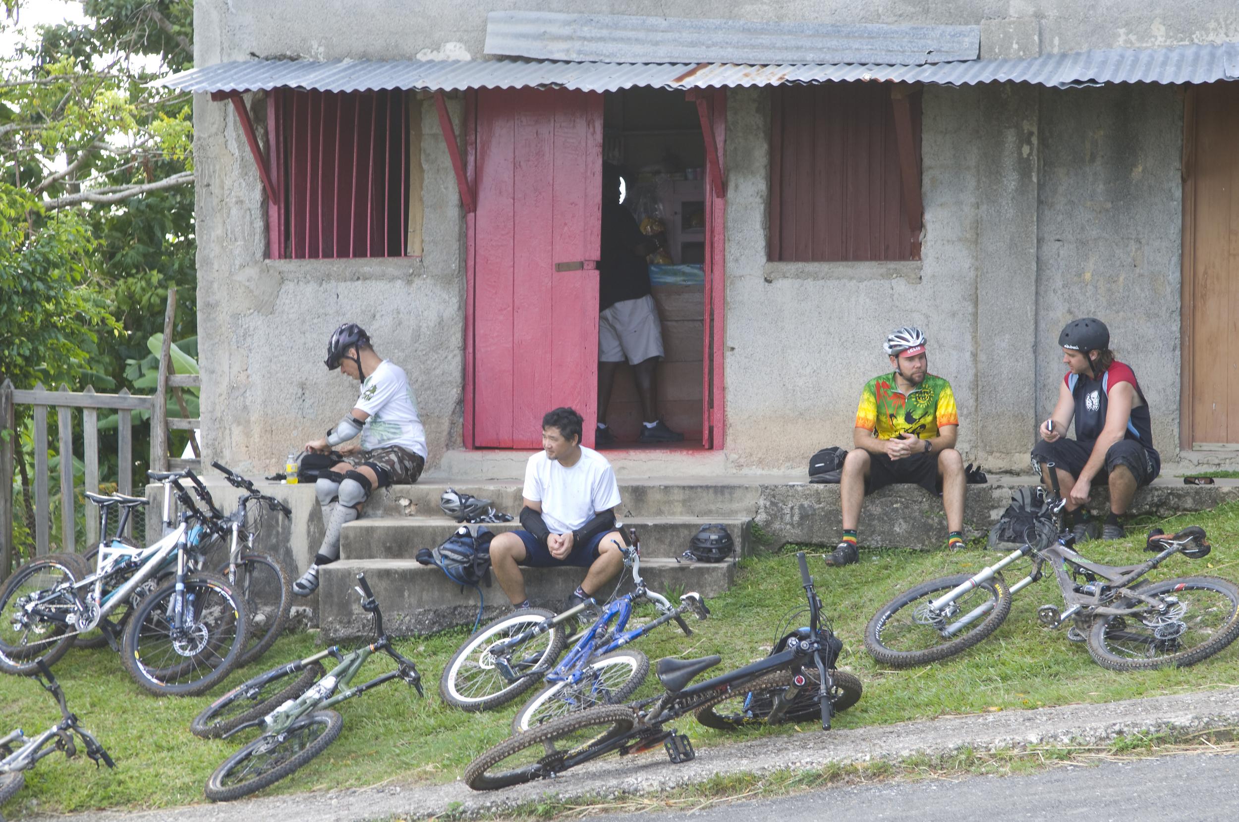 IH_060208_Jamaica_024.jpg