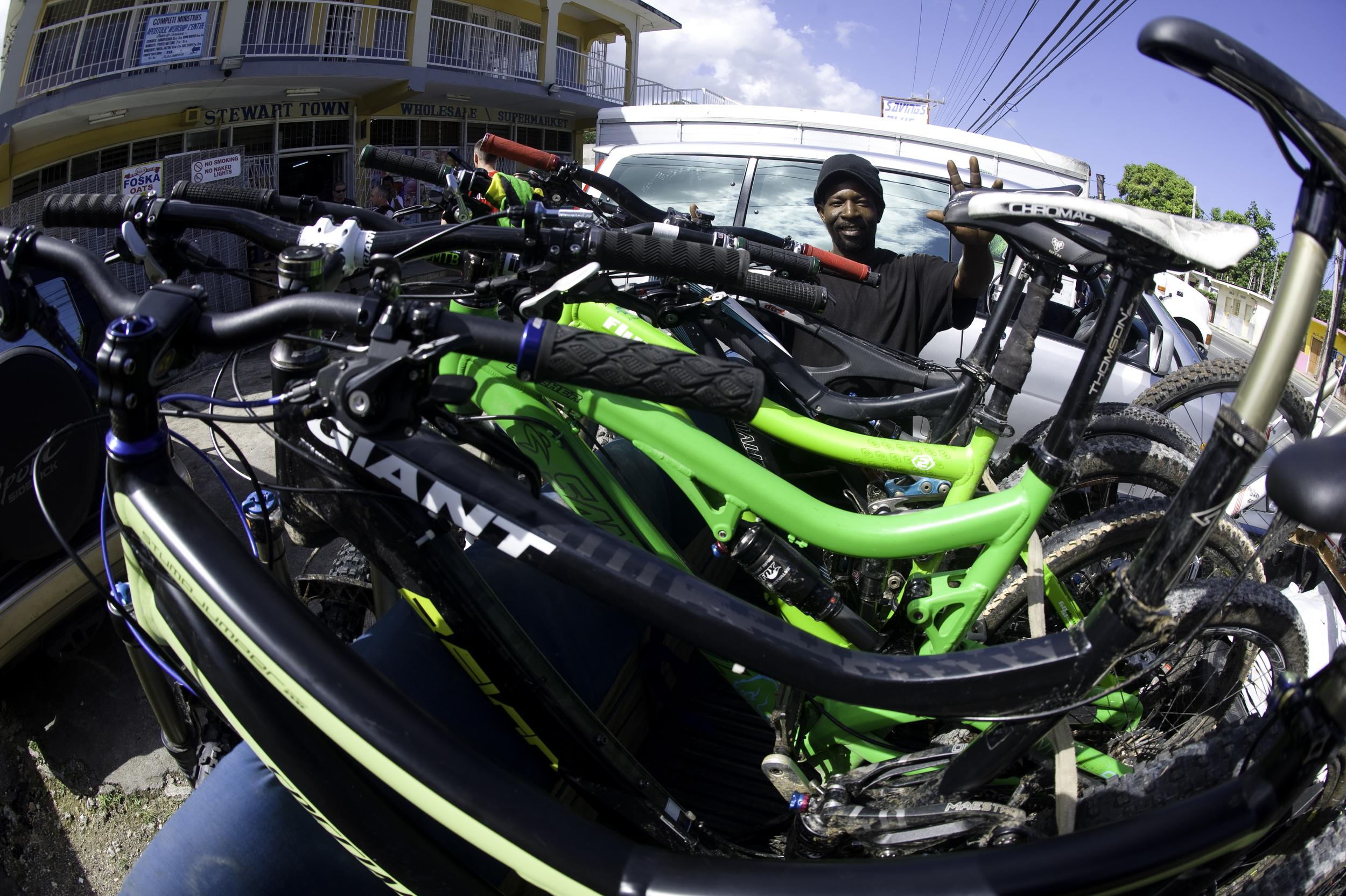 IH_110222_Jamaica_2619.jpg