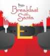 breakfast_with_santa_final.jpg