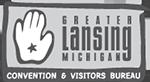 GLBM_Logo_grey.png