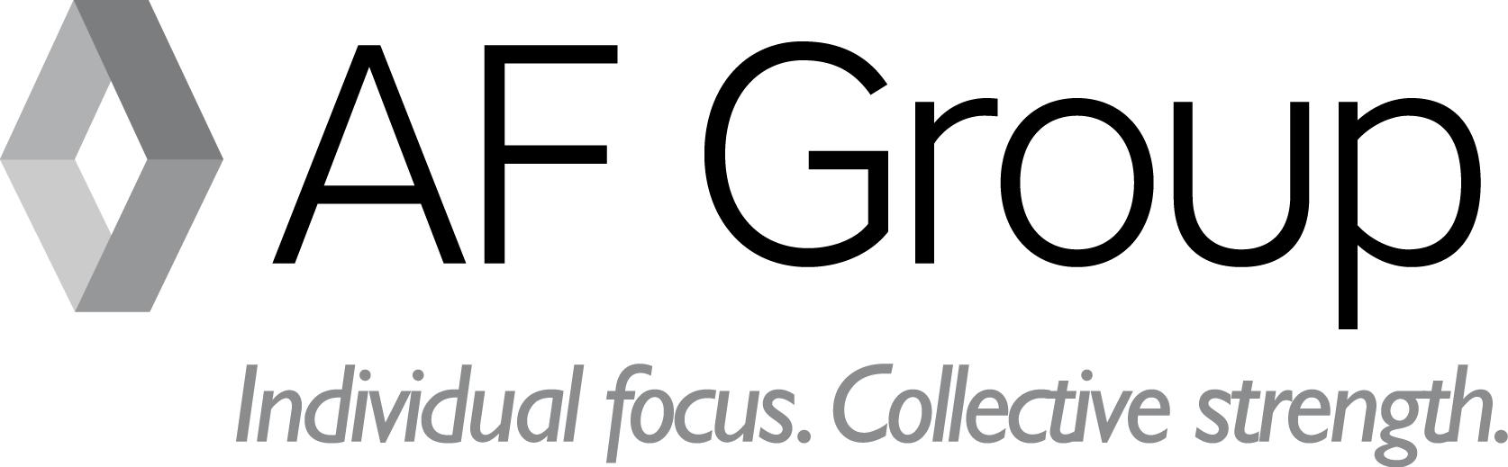 af group-logo-pantone grayscale (1).png