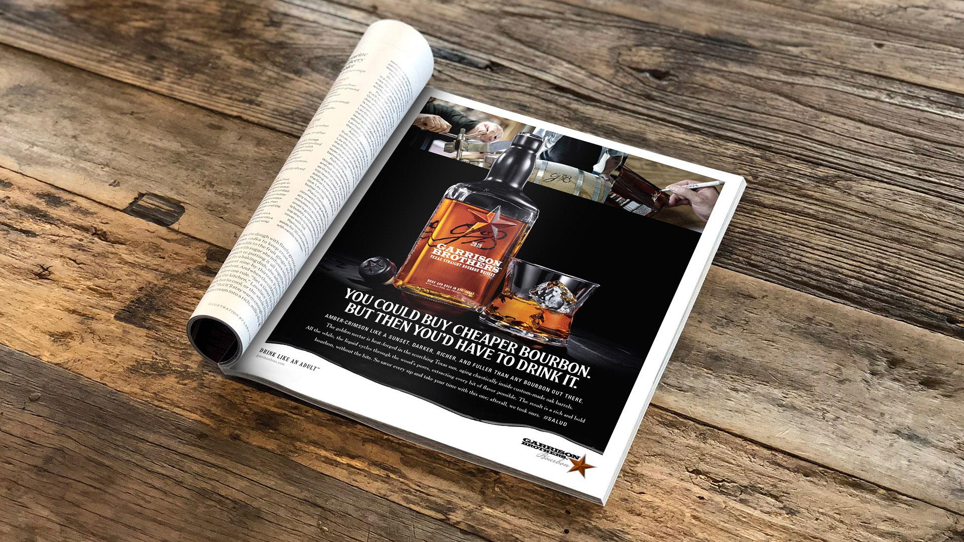 CheaperBourbon-Print2-1.jpg