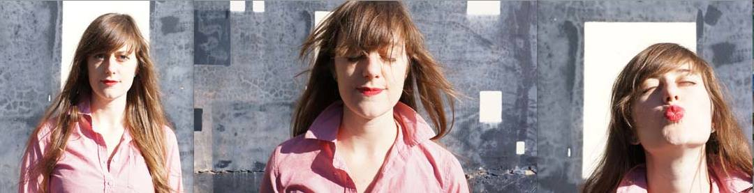 Skylar Gudasz is a musician, poet and theater artist from Ashland, VA who has travelled to play on stages from Barcelona to Sydney to London. Most recently she has counted herself lucky to work with Little Green Pig Theatrical Concern, tour with Big Star's Third, and record with Chris Stamey on her upcoming debut solo album of original songs.