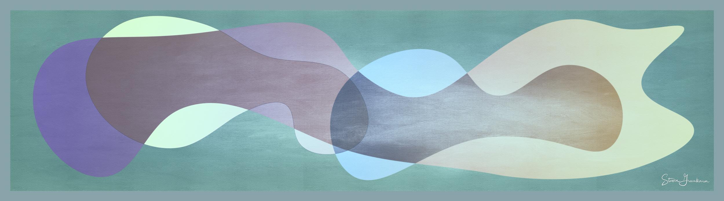 triptych-var 1-Edit-Edit-36x10-maya blue glaze.jpg