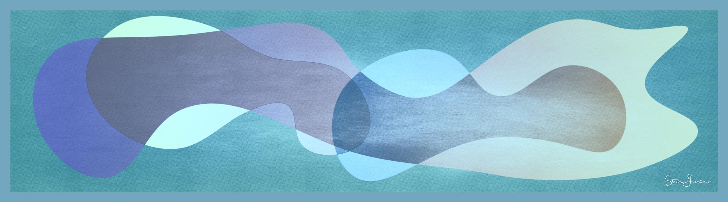 triptych-var 1 a-Edit-Edit-36x10-maya blue glaze-Edit.jpg
