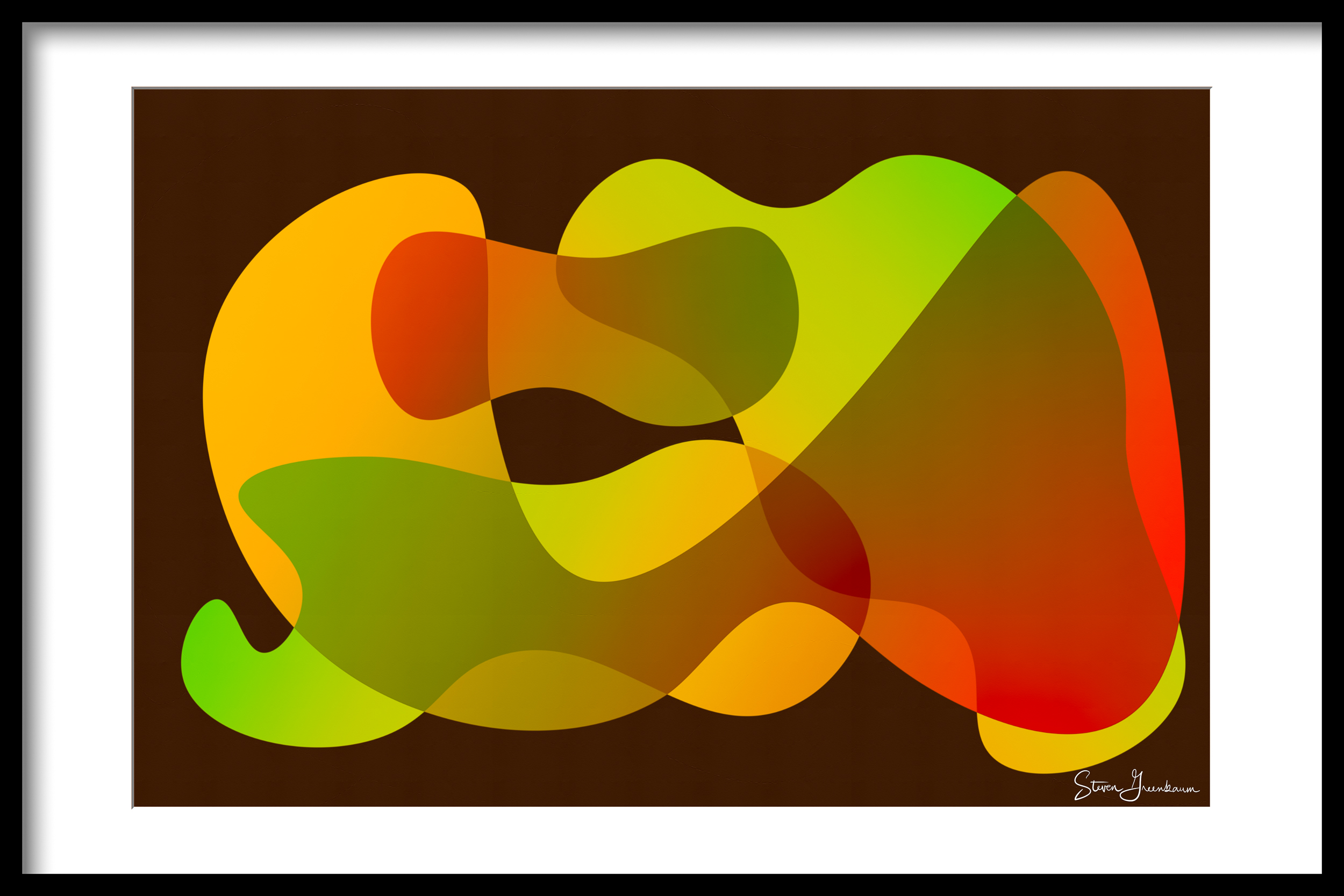 Shapes 1-dark brown background-naked.jpg