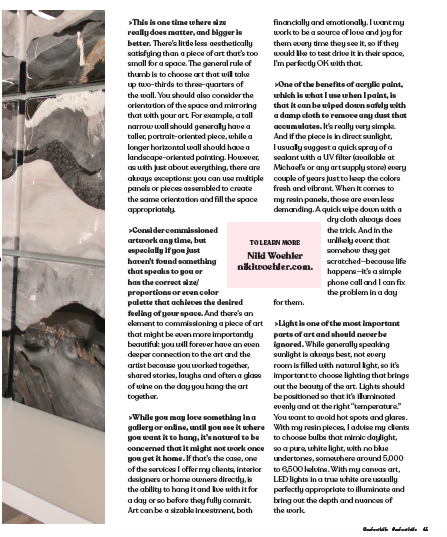 Page two AZFM September 2019