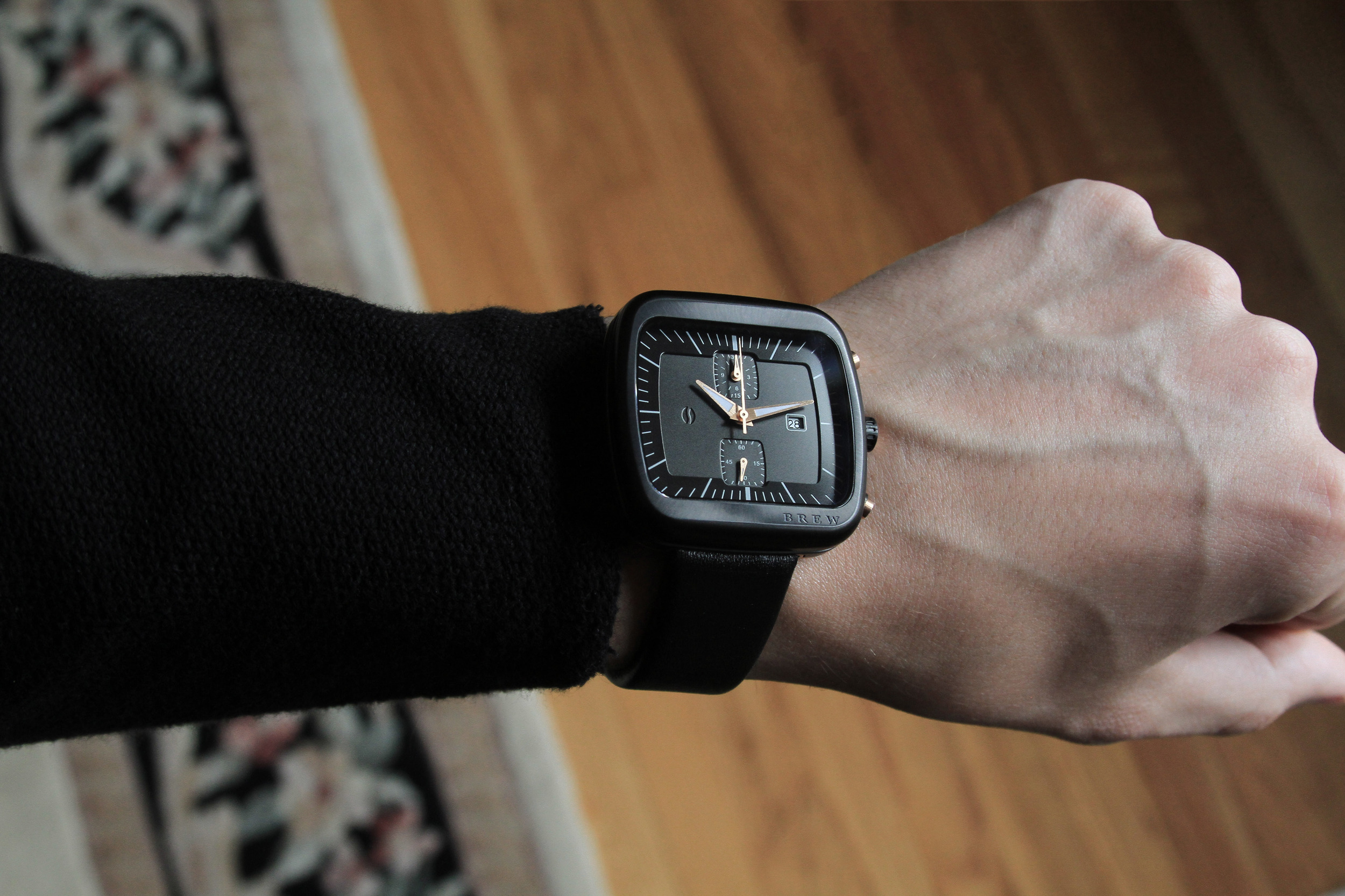Black Brew wrist shot 001.jpg