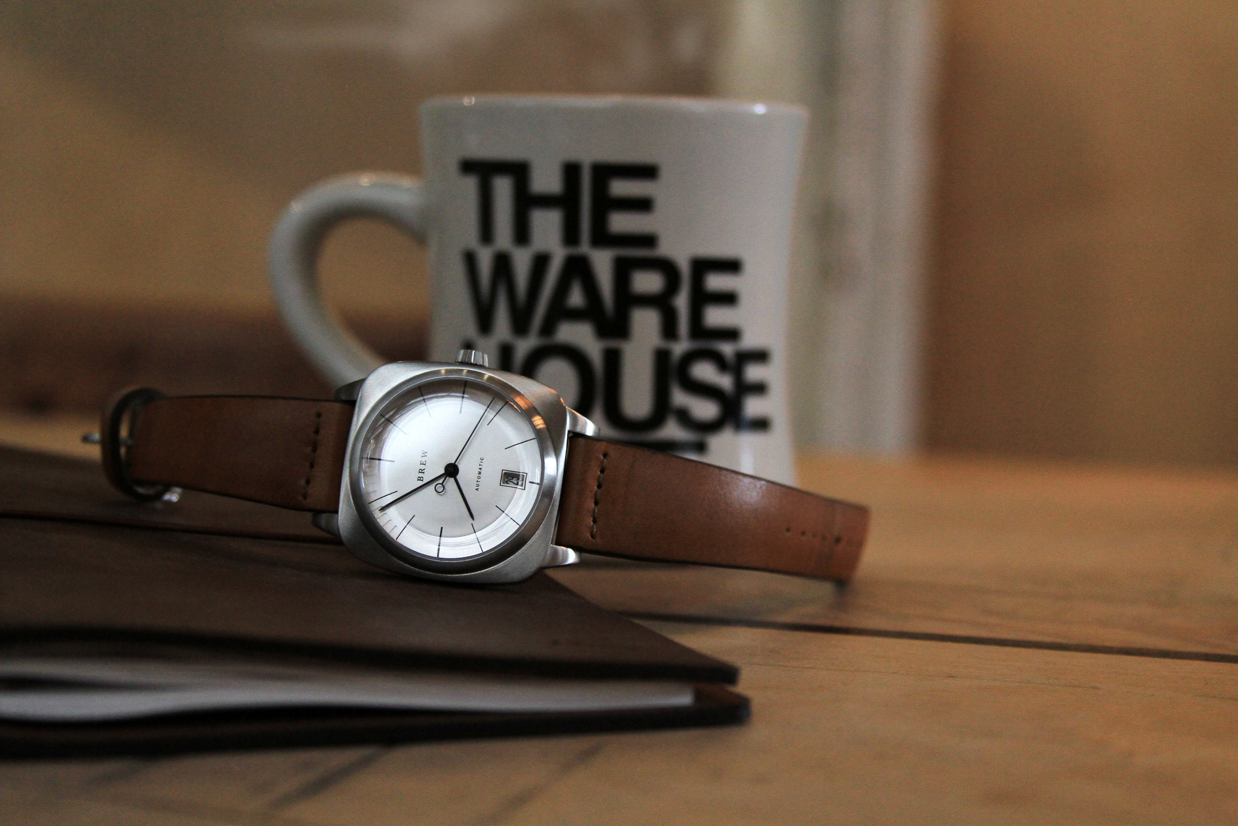 Warehouse Cafe SS 01.jpg