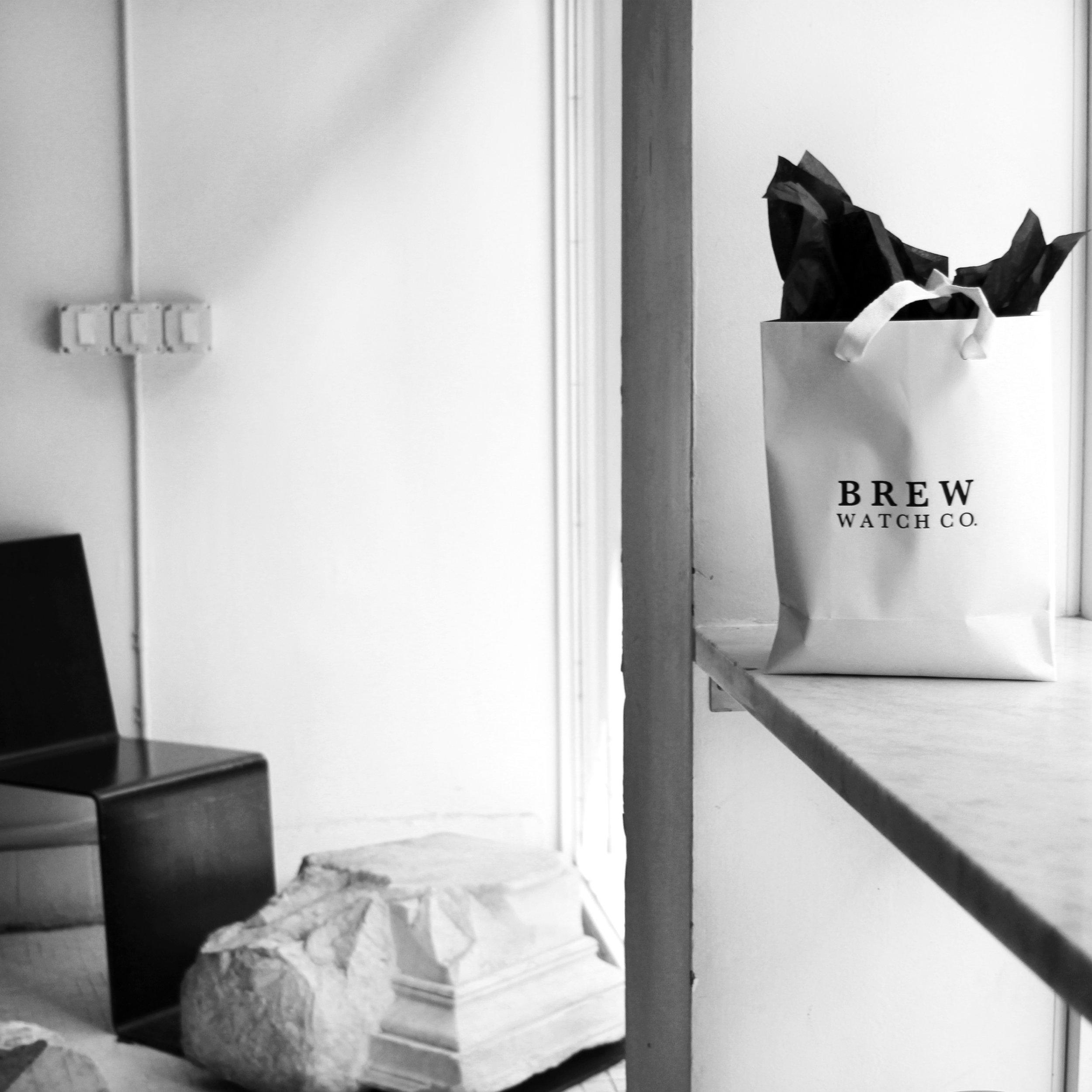 Brew Bag 0003.jpg
