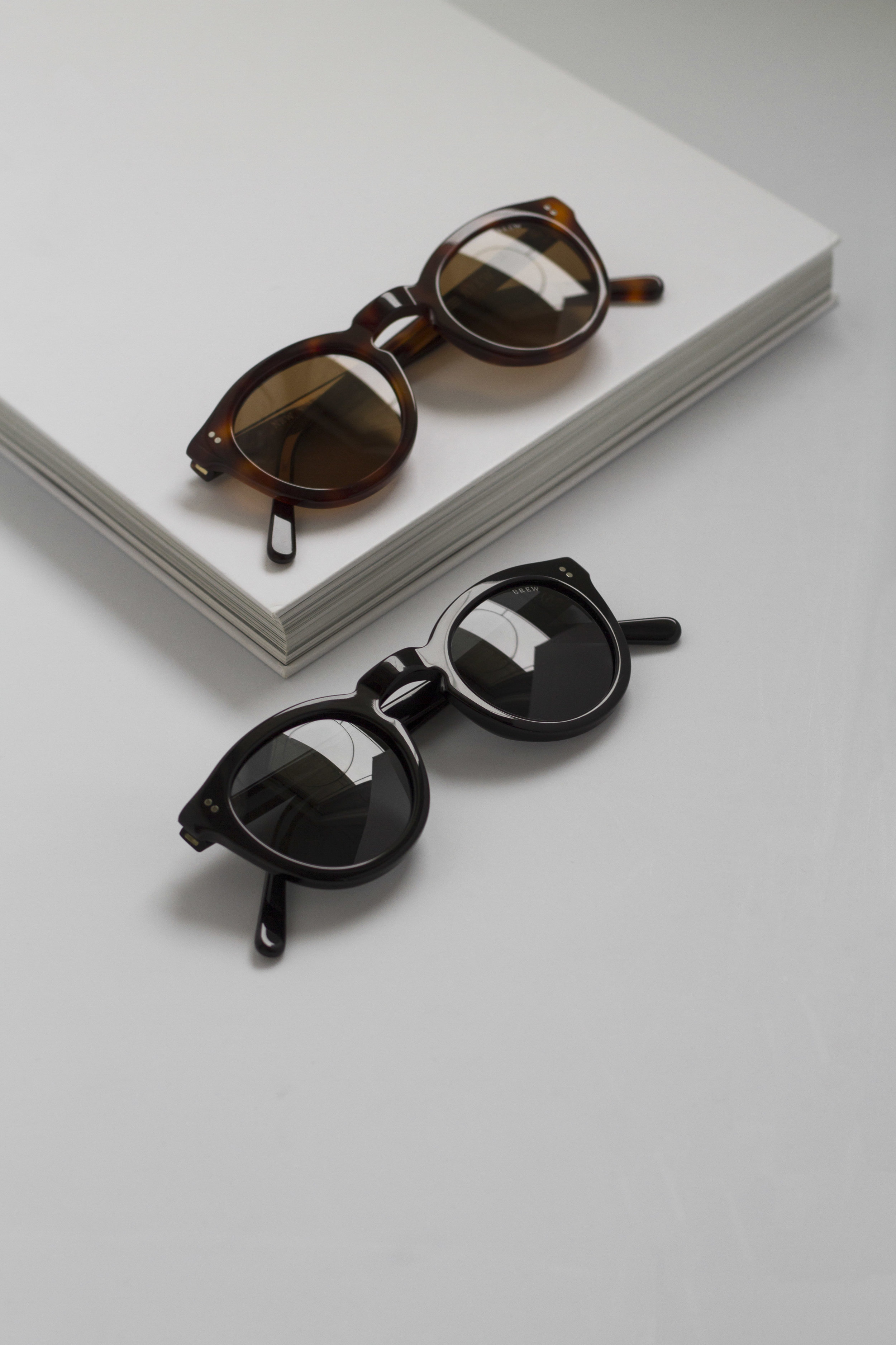 Sunglass Pair 002.jpg
