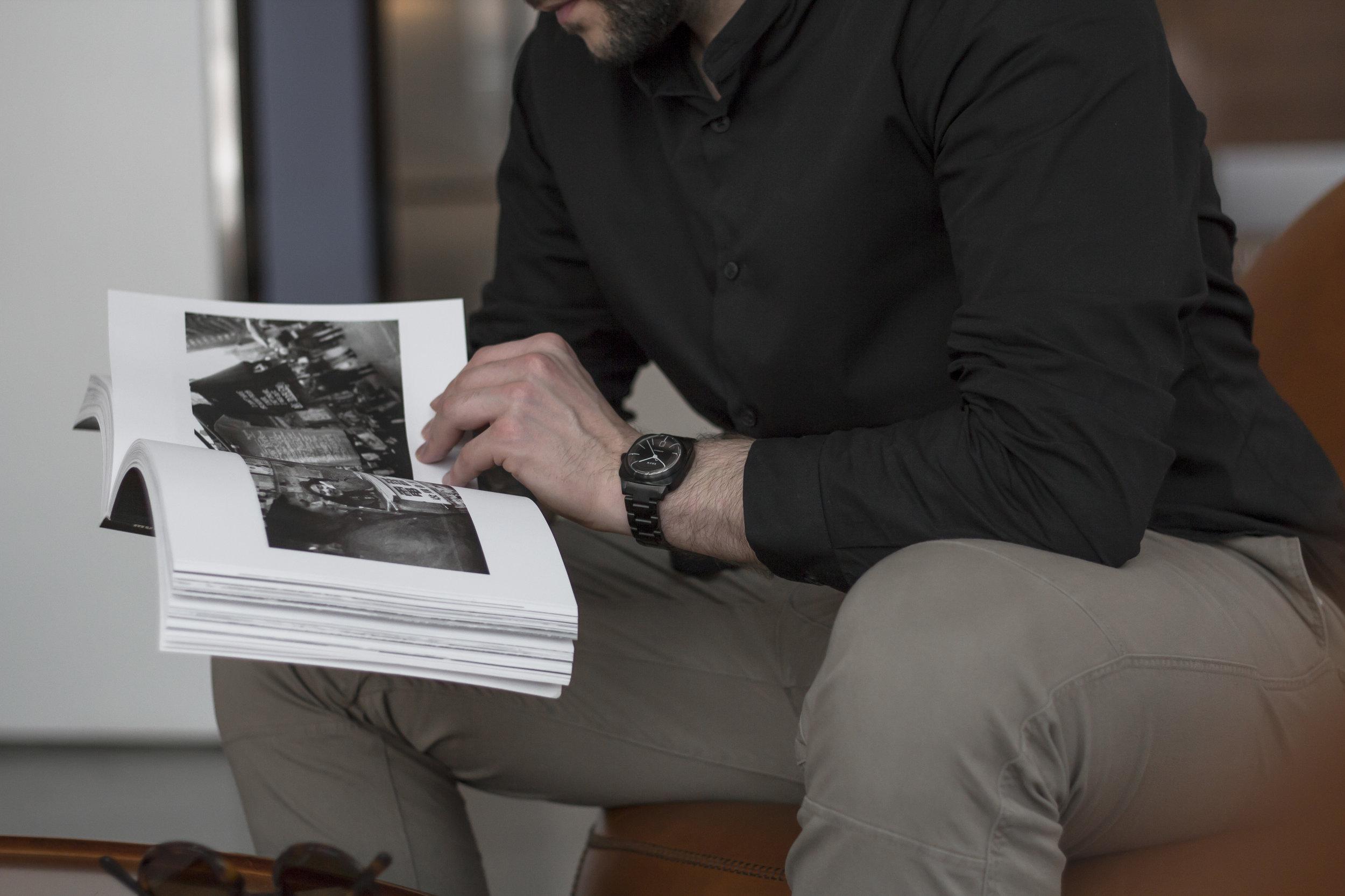 Man Reading.jpg