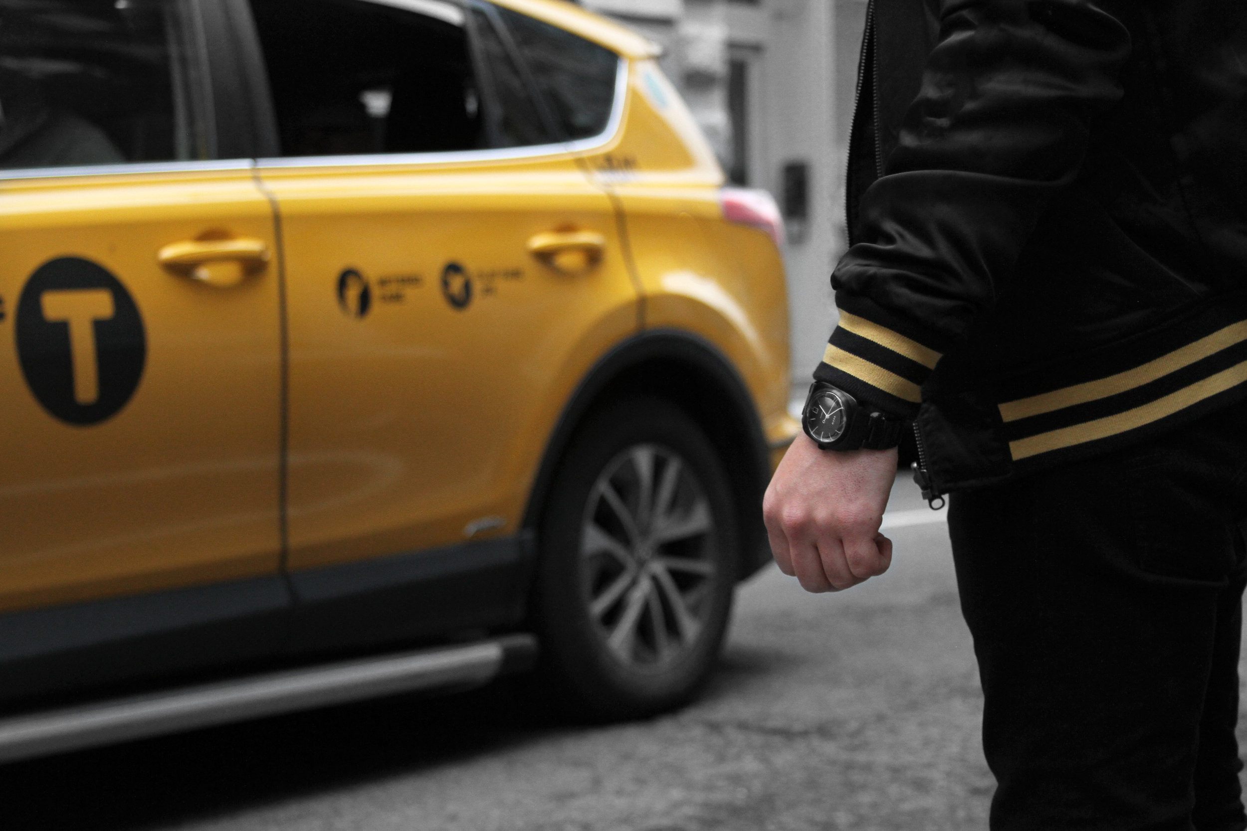 Taxi-Yellow.jpg