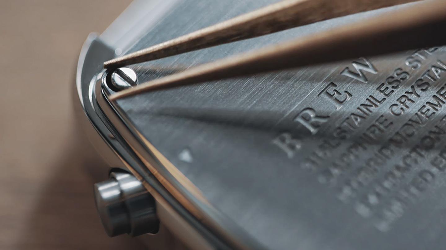 005-Brew-Caseback.jpg