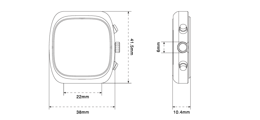 Retrograph-Technical-Dimensions.png