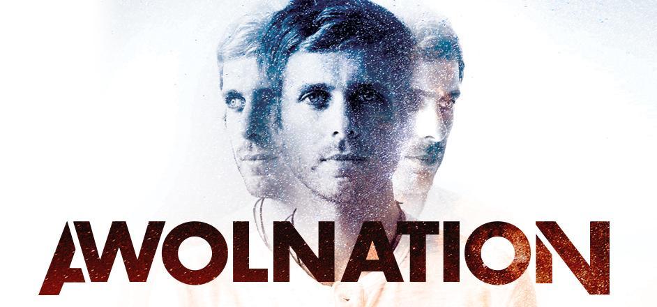 awolnation_1.jpg