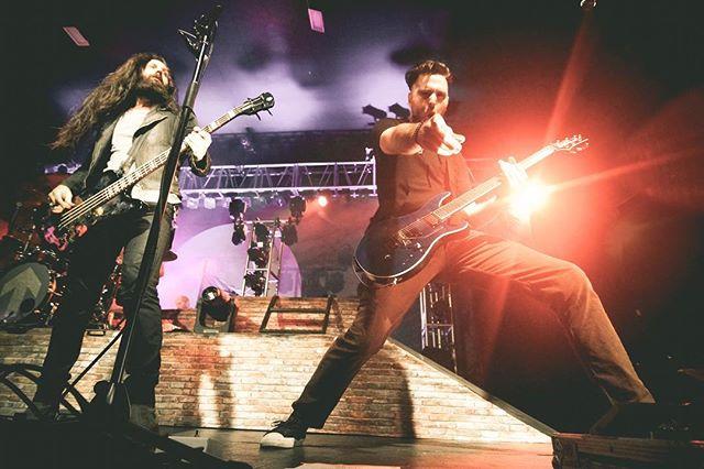 Also, follow us in Twitter - MKEPitPass. • • • • • • #music #livemusic #live #concert #liveconcert #concertphotography #concertphotos #concertphotographer #concertphoto #milwaukee #mke #milwaukeehome #mkemycity #mkehome #mkemycity #ill #illgrammers #illest #illestgrammers #photography #rock #metal #rockmusic #metalmusic #rocknroll #rockphotography #music #instagood #photo
