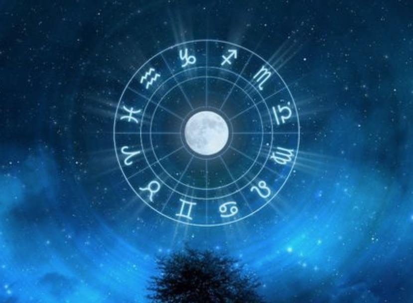 zodiac-jpg.jpg