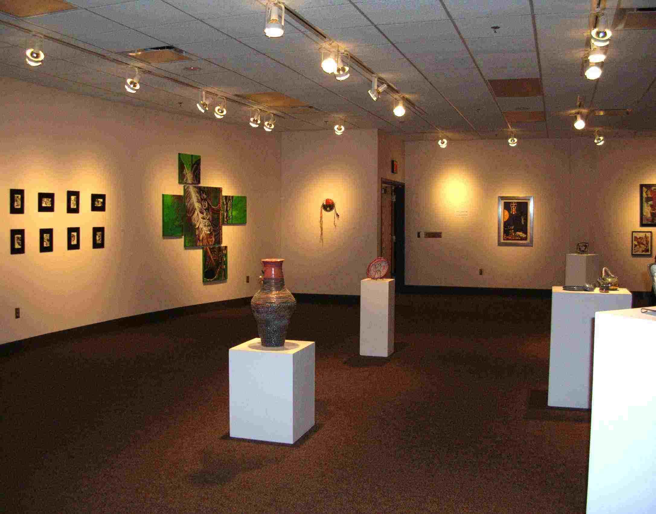 Art Gallery24.JPG